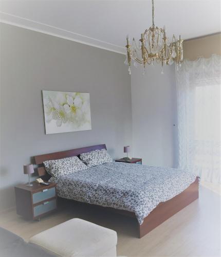 Bella Vita Guesthouse