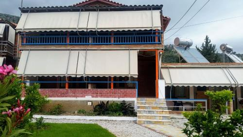 Guesthouse Rondo