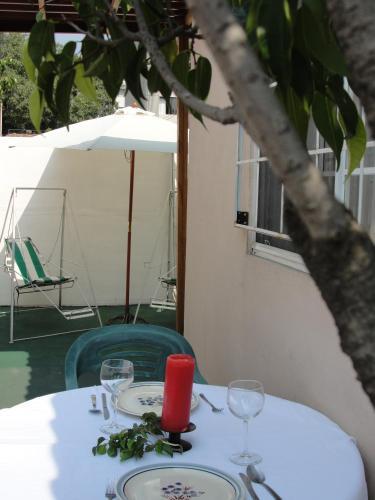 Hotel Steinhaus Suites Emilio Castelar