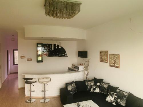 . AIA Apartment