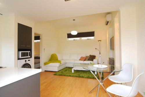 . Skyline- Best Executive Bendigo CBD Accommodation 2020-21