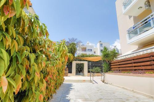 Vega Apartments - Photo 2 of 40