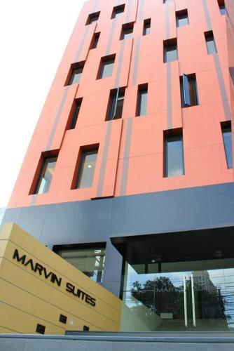 Marvin Suites photo 4