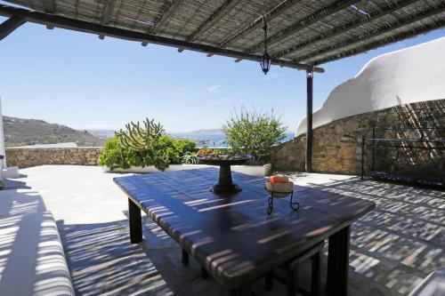 Foto - Seablue Villas