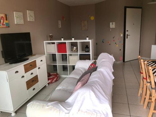 Archamps 2 (Léman) - Apartment - Archamps