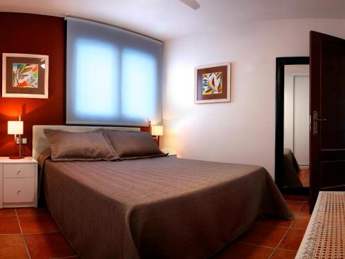 Apartamento La Seo