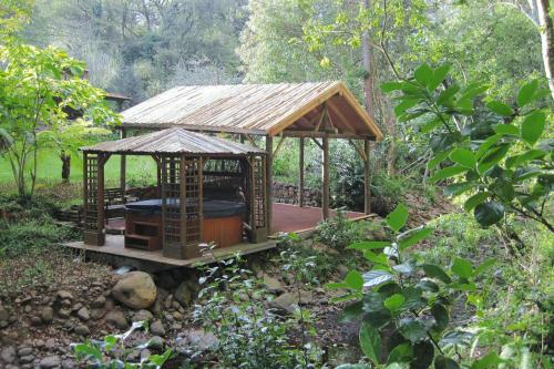 Holiday homes Quinta das Eiras Santo da Serra - FNC02016-FYB, Santa Cruz
