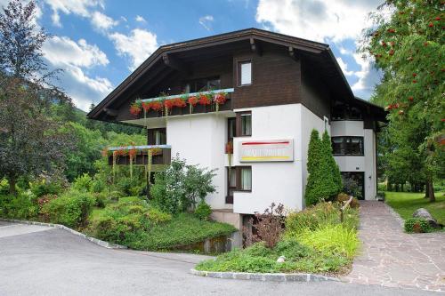 Country house Zirbenappartements Bad Kleinkirchheim - OKT04040-DYA Bad Kleinkirchheim
