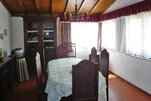 Semi-detached house Apulia - PON03281-L, Esposende