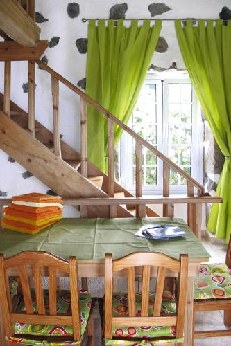 Holiday Home Lomba - PDL04001-F, Lajes das Flores