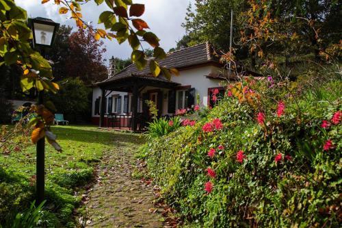 Holiday homes Casas Valleparaizo Camacha - FNC021004-FYA, Santa Cruz