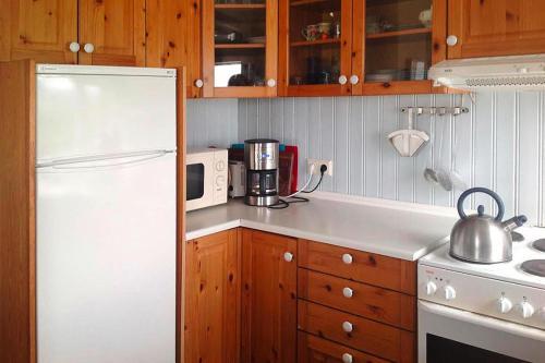 Holiday Home Hofsos - ICE01037-F, Sveitarfélagið Skagafjörður