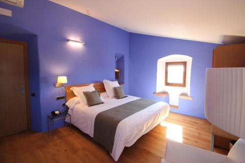 Double Room Hotel Can Cuch 40