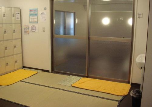 Hotel Maruchu Classico Women's room / Vacation STAY 31616