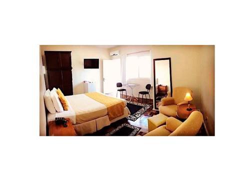 __{offers.Best_flights}__ Hotel Ibiá