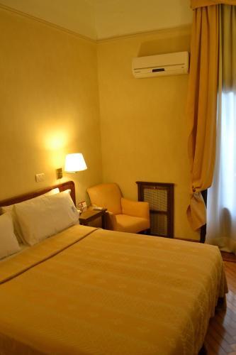 Castelar Hotel & SPA photo 32