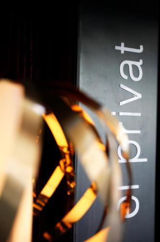 Hotel Villa Emilia photo 4