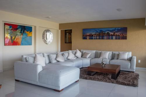Suites Costa Dorada, Bucerías