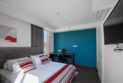 Maris Hotel