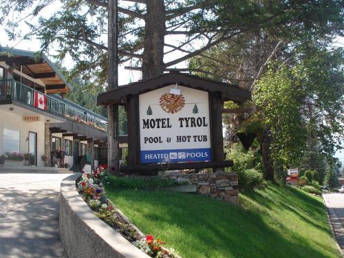 Motel Tyrol - Photo 8 of 51