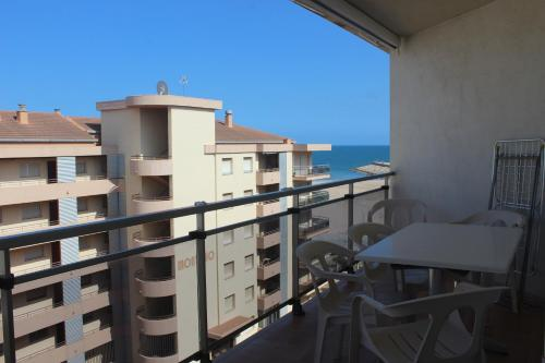 . Apartaments Lamoga - Boabi