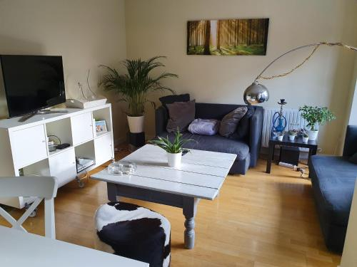 3 Bedroom Apartment In Madrid,12 Minutes To Wanda
