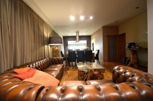 Camille Appartements, Paris