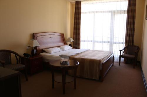 Фото отеля Nare hotel