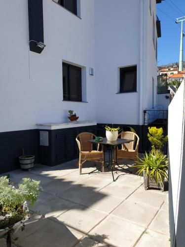 Guesthouse Pena