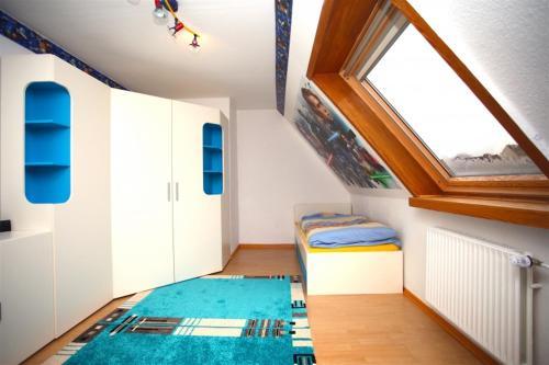 . Private Apartment Verden (5965)
