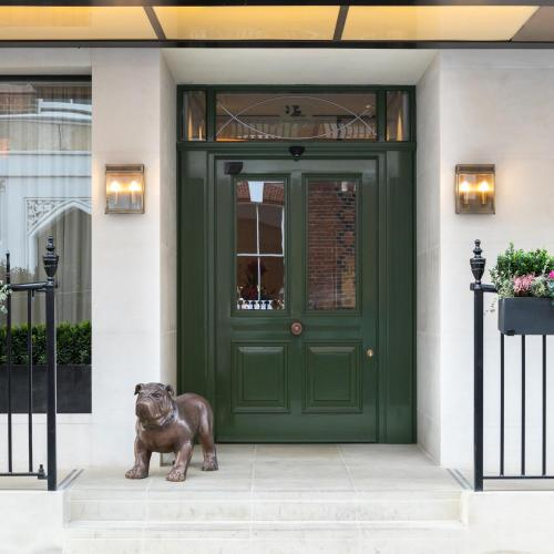 Top 12 Vacation Rentals, Apartments & Hotels in London