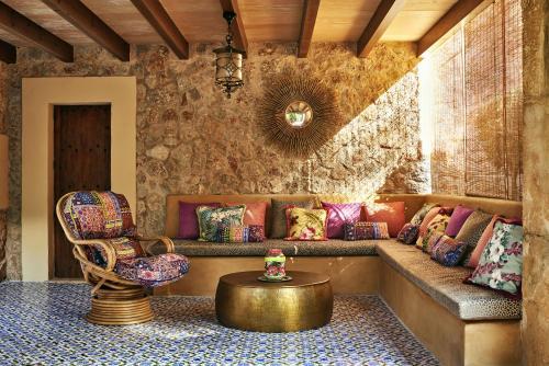 Foto - Belmond La Residencia