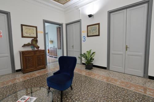 Beautiful Hotel Bel Soggiorno Genova Galleries - Carolineskywalker ...