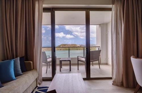 תמונות לחדר Royalton Antigua Resort and Spa - All Inclusive