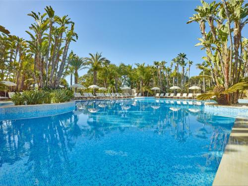 Ria Park Hotel & Spa - Photo 2 of 66