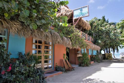 . Sea Dreams Hotel