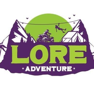 Lore Adventure