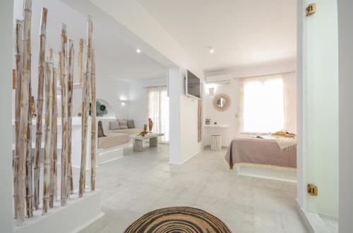 . Naxos Hotel Poseidon