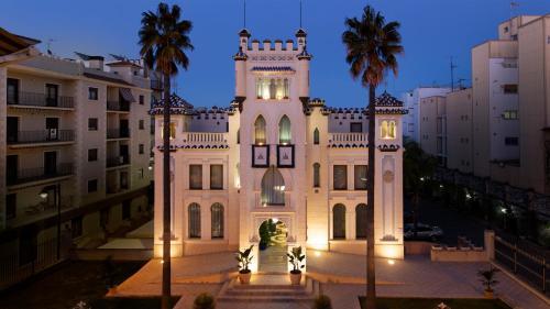 __{offers.Best_flights}__ Hotel Kazar