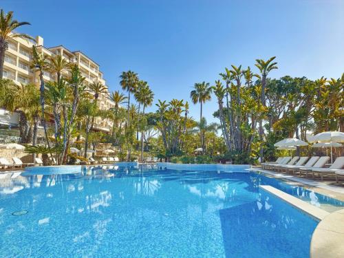 Ria Park Hotel & Spa - Photo 3 of 66