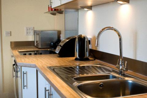 Picture of Bayview Serviced Apartments