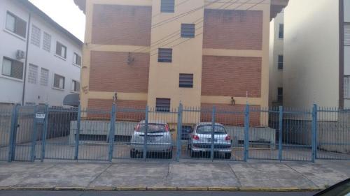 . Edificio Cleas