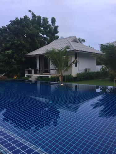 Bulan Villa rayong Bulan Villa rayong