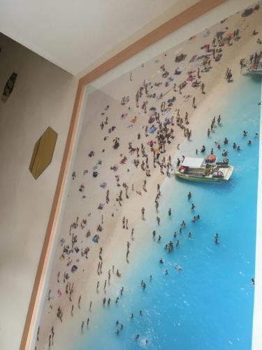 Little Western Spa Brighton Beach Apartments