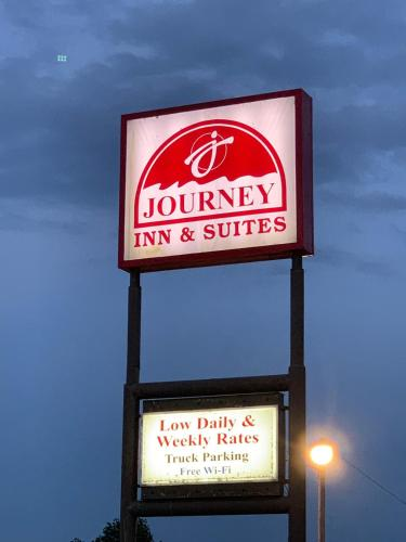 Journey Inn Marion