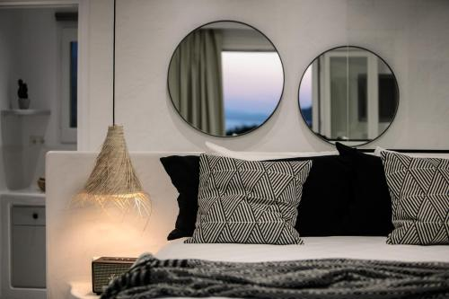 Foto - Iphimedeia Luxury Hotel & Suites