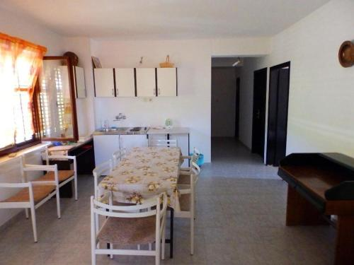 Apartments and rooms by the sea Zuljana (Peljesac) - 256
