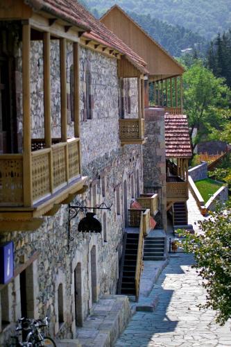 Tufenkian Old Dilijan Complex - Photo 4 of 66