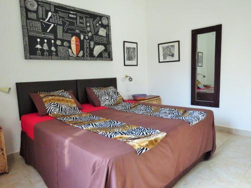 . Kingfishers Apartments