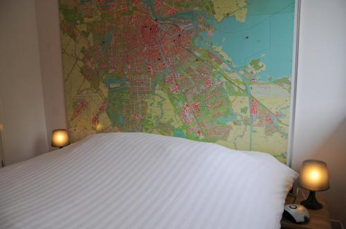 Bed Breakfast Boat photo 7